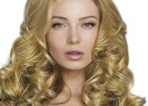 ROWENTA CF3710 So Curls Automata hajgöndörítő  2fbe8d041e