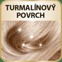 17 - ROWENTA CF3710 So Curls Automata hajgöndörítő