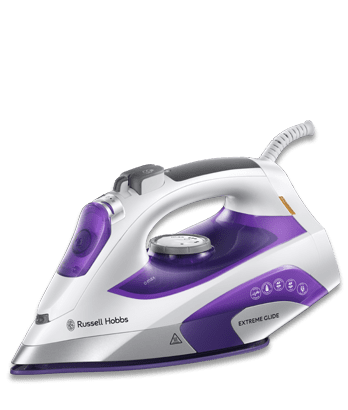 Russell Hobbs likalnik Extreme Glide Infuse 21530-56
