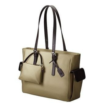 HP torbica Ladies Slm Taupe Tote 14.0