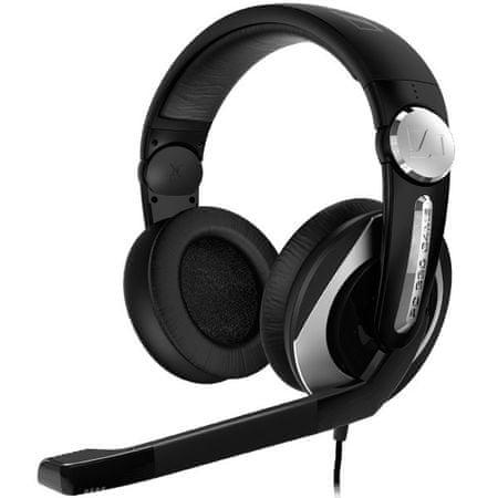 Sennheiser slušalke PC 330 G4ME