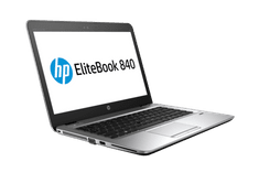 HP prenosnik EliteBook 840 G3 i5/4GB/500GB, Win7/10Pro (T9X22EA)