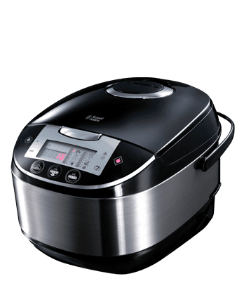 Russell Hobbs multi cooker 21850-56