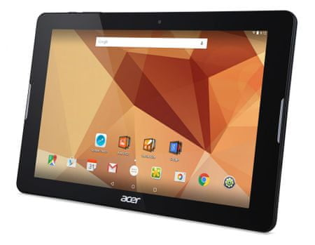 Acer Iconia One 10 (NT.LC8EE.002)