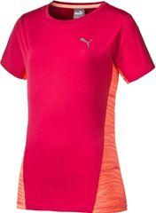 Puma koszulka sportowa dziecięca Active Tee II G