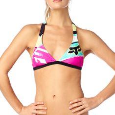 FOX gornji dio bikinija Divizion Fixed