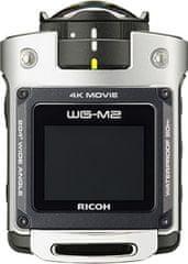 Ricoh športna kamera WG-M2