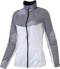 Puma Graphic Woven Jacket W
