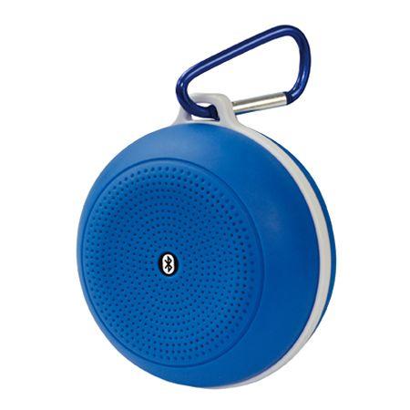 Vakoss X-ZERO X-S1832BB brezžični Bluetooth zvočnik, moder