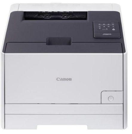 Canon barvni laserski tiskalnik LBP7110Cw