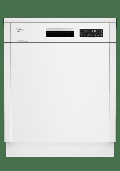 Beko DSN 26320 W