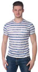 Pepe Jeans pánské tričko Cedrela