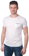 Pepe Jeans férfi póló Heaven