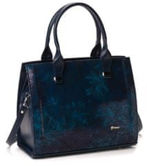 GROSSO BAG ženska ročna torbica