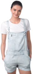 Pepe Jeans kombinezon damski Petra