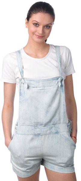 Pepe Jeans dámské lacláče Petra XL modrá