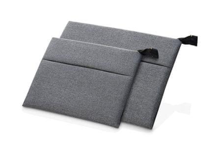 Wacom torbica za Intuos Medium