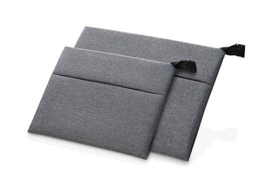 Wacom torbica za Intuos Small