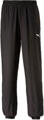 Puma Ess Woven Pants