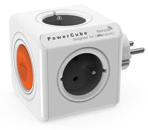 PowerCube Original Remote  MALL.CZ