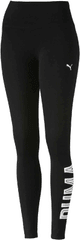 Puma Style Swagger Leggings W