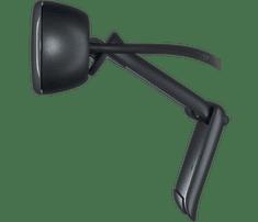 Logitech Web kamera Logitech C270, USB