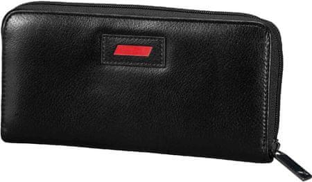 Puma Ferrari Ls Wallet F Black  c16eb1ce0b9