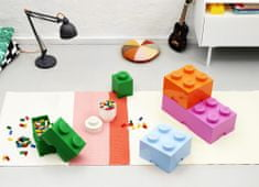 LEGO® kutija za spremanje 125x250x180 mm