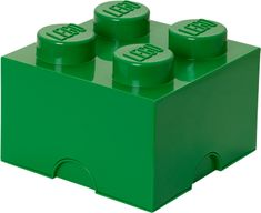 LEGO Úložný box 250x250x180 mm