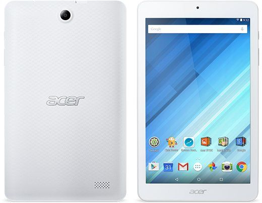 Acer Iconia One 8 (NT.LC3EE.002)