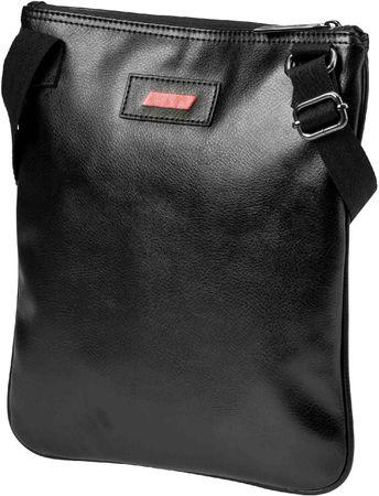 ba761df99bda Puma Ferrari Ls Tablet Bag Black - rozbaleno - Diskuze