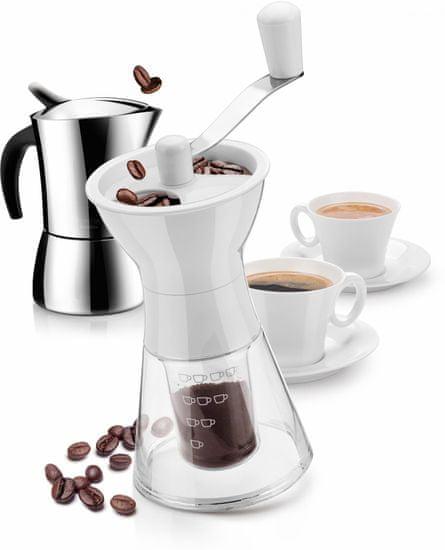 Tescoma Młynek do kawy HANDY
