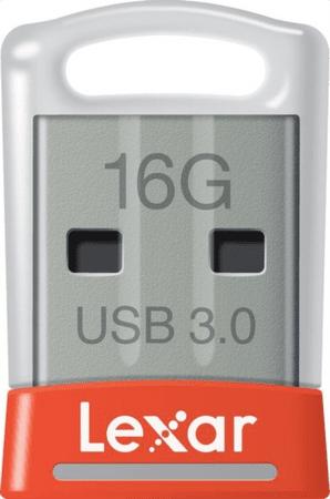 Lexar ključek S45 16GB USB3.0