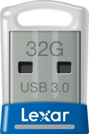 Lexar ključek S45 32GB USB3.0