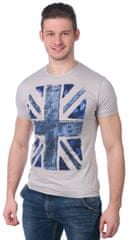 Pepe Jeans pánské tričko Scott