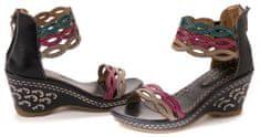 Laura Vita dámské sandály Venise