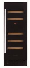Dunavox vinska vitrina DAU-17.57DB