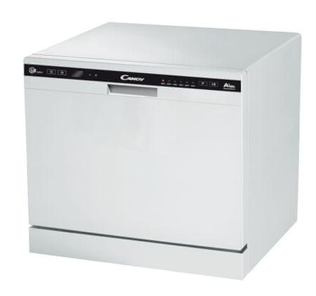 CANDY CDCP 8/E Mosogatógép