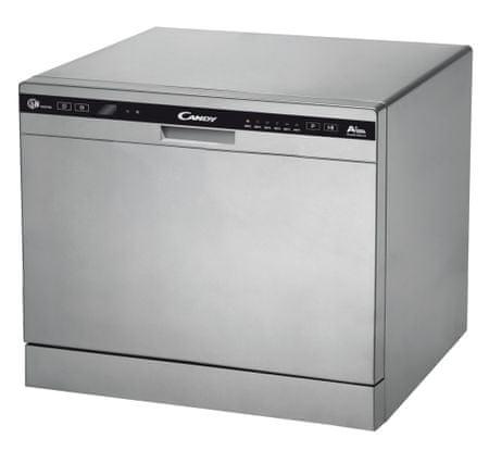 CANDY CDCP 8/ES Mosogatógép