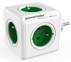 PowerCube Original