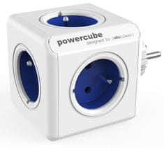 PowerCube Original
