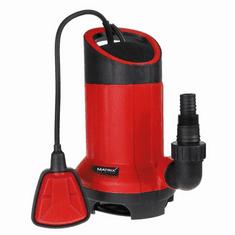 Matrix pompa do wody SPW 400