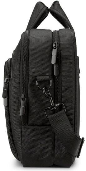 """HP torba na laptopa SMB Topload 15,6"""" (T0F83AA)"""