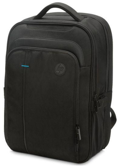 HP nahrbtnik Legend Backpack, 15.6