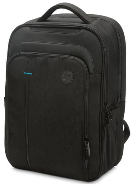 "HP batoh SMB Backpack 15,6"" (T0F84AA)"