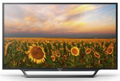 Sony LED TV KDL-32RD430B