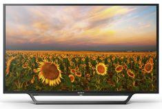 SONY telewizor KDL-32RD430B