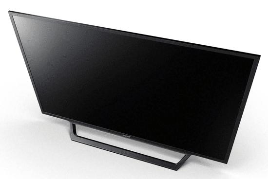 Sony KDL-32RD430B