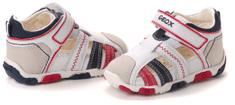 Geox chlapecké sandály