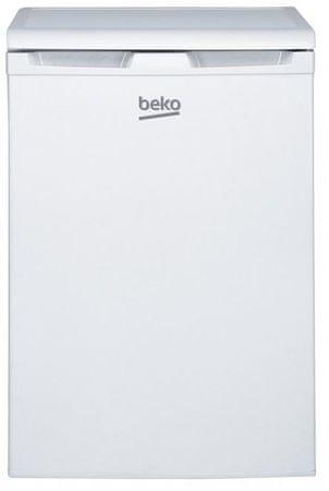 Beko hladilnik TSE1422